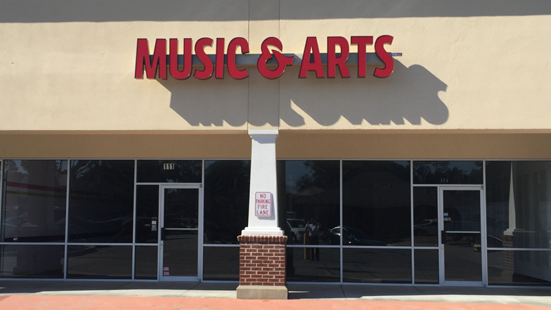 instrument rentals music lessons in columbia sc music arts. Black Bedroom Furniture Sets. Home Design Ideas
