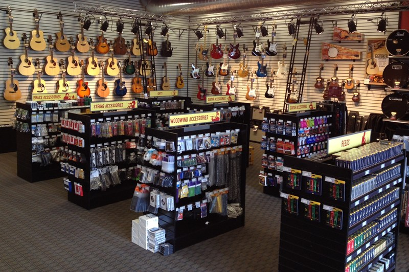 Music & Arts in Humble, TX Store Blog | Music & Arts