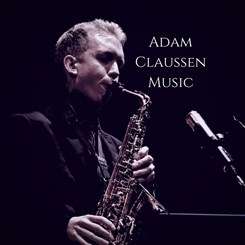 Adam Claussen