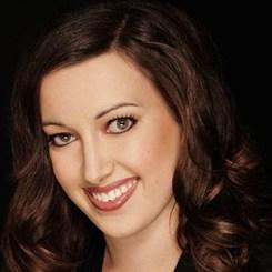 Mandy Brown