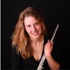 Amanda Maas