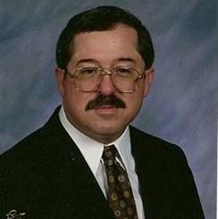 David Styer