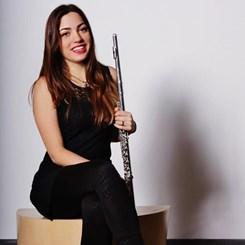 Elisa Muzzillo