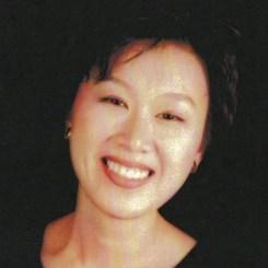 Eun Min