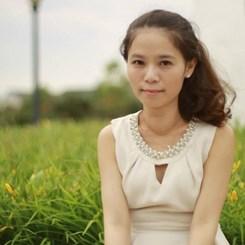 Dr. Daisy Hsieh