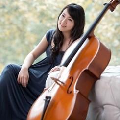 Katy Chiang (I Hsuan)