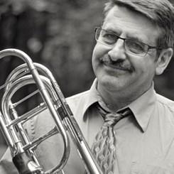 Jeffrey Cortazzo