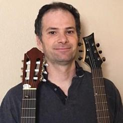 John Rodriguez