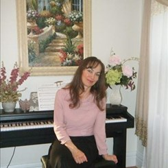 Katarina Lalinksa