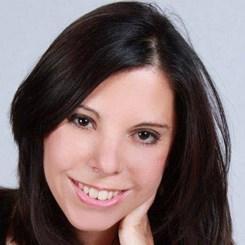 Kristen Valente