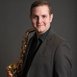 Shane Rathburn