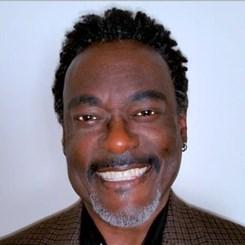 Larry Jackson