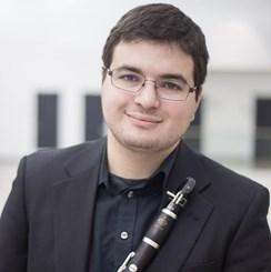 Lucas Gianini