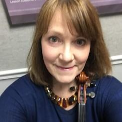 Lydia Klene
