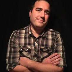 Marc Eisenmann