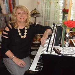 Maryla Gorla