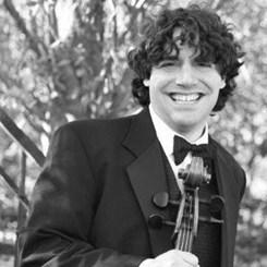 Matthew Capobianco