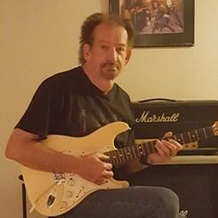 Michael Janutolo