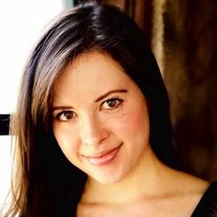 Natalie Lovejoy