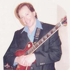 Rick Cragg