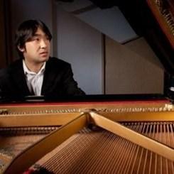 Shinichi Otsu