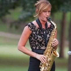 Stephanie Longoria