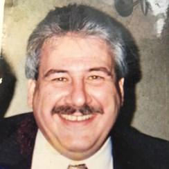 Steve Spinosa