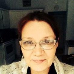 Svetlana Khoroshavina