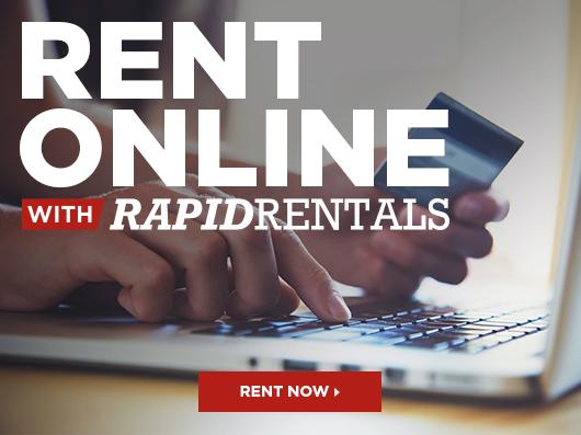 rent online
