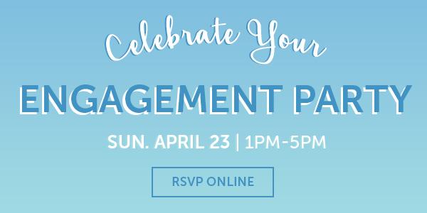 Enagagement Party