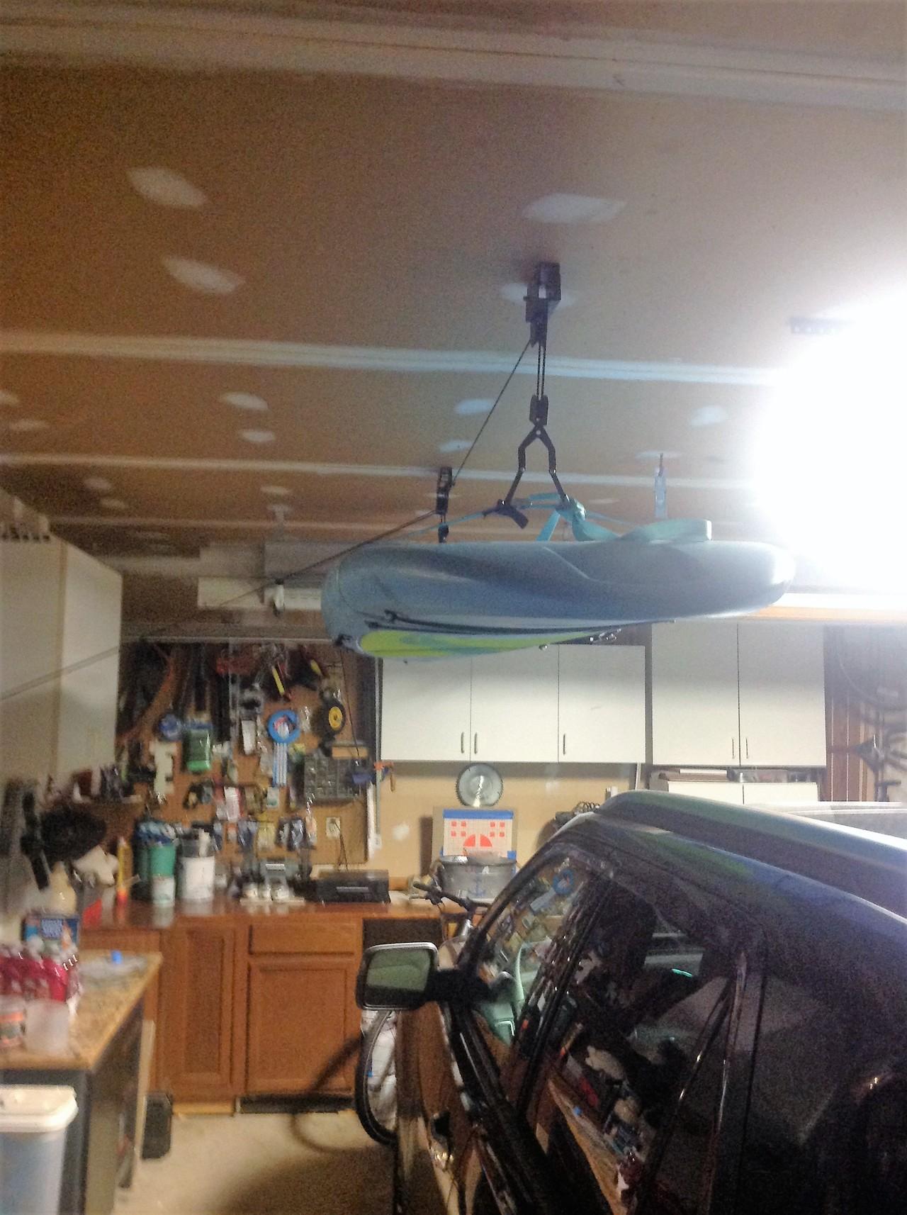 gs gmbh motorized index cfm kindermann ceilings ceiling lift pro for avcat