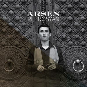 21308 10301 pm arsen 20cd 20booklet