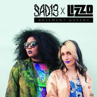 21630 sad13xlizzo album 20 1