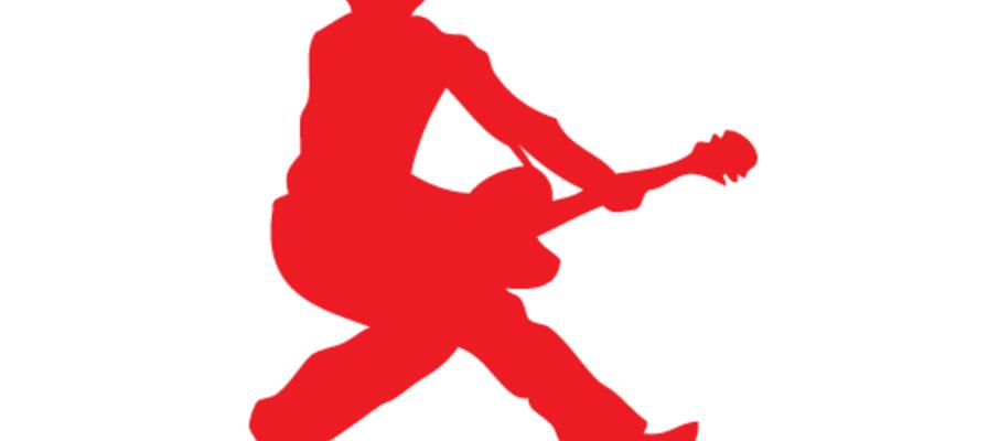 21681 logo