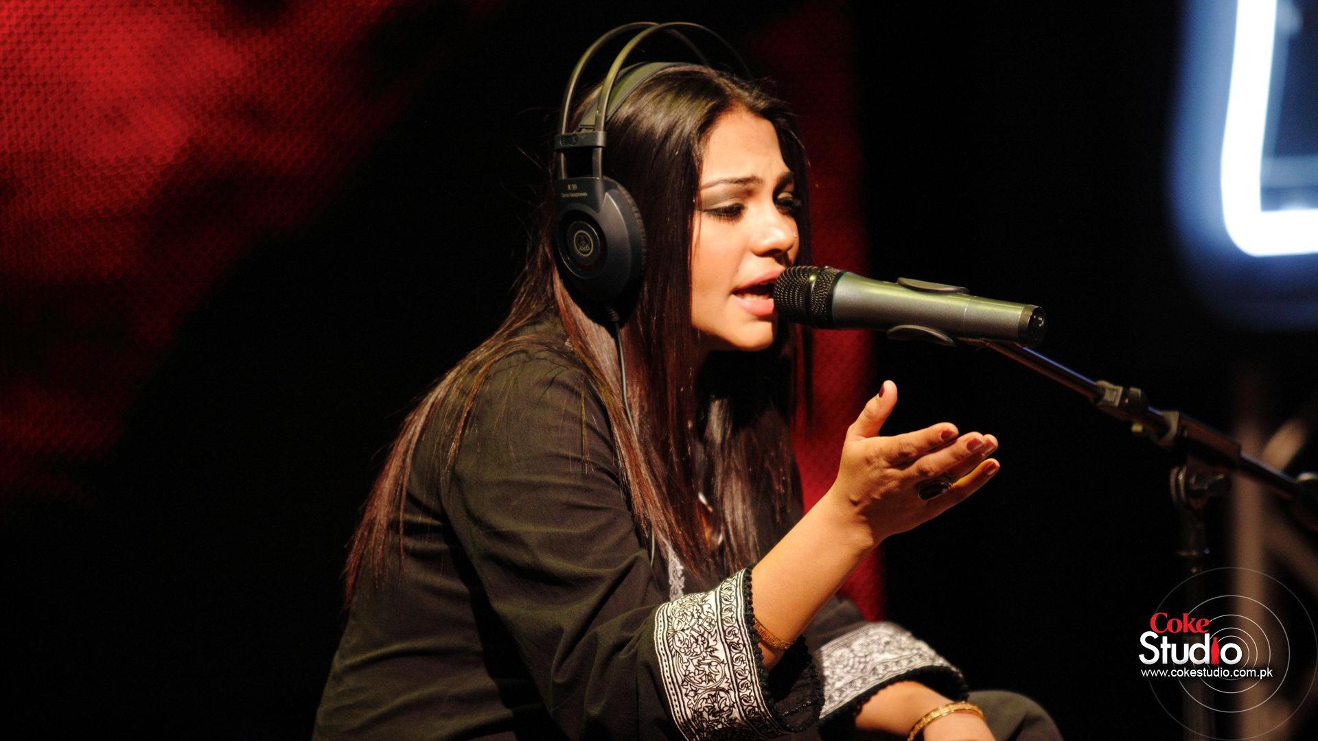 Rock Paper Scissors - Sanam Marvi - Transcendent Message