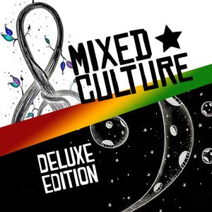 22676 mixeddeluxe