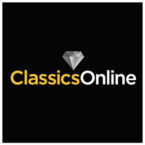 22345 logo square