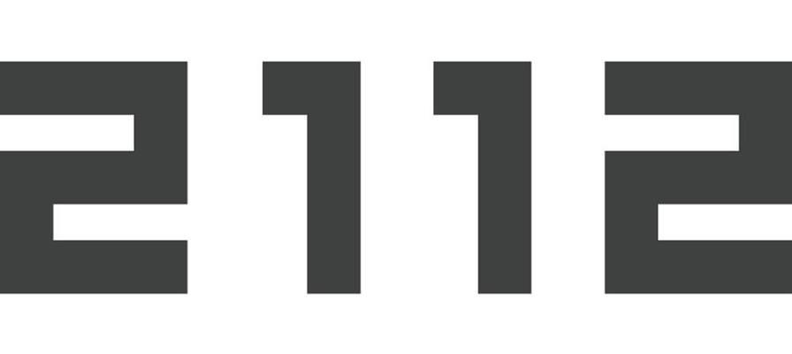 22653 2112 20logo