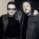 56398 bono 20and 20zucchero