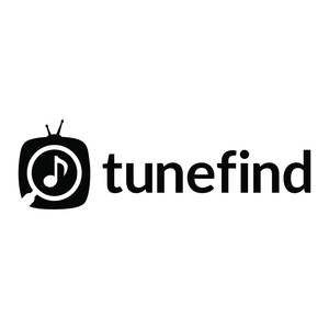 56983 tunefind 20horizontal 20logo 20square