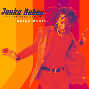 56703 janka nabay build music cover