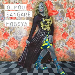 57227 album mogoya rvb