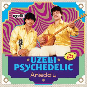 57059 uzelli 20psychedelic 20anadolu 20cover
