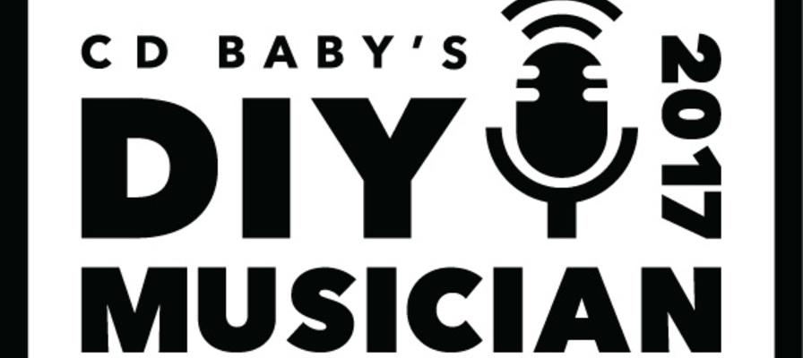57035 2017 diy music conf logo square black 20 1