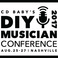 57035 2017 diy music conf logo square black 20 1