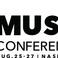 57036 2017 diy music conf logo horizontal black 20 1