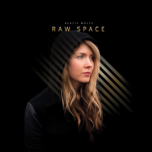 57427 raw 20space 20by 20beatie 20wolfe 20  20album 20cover