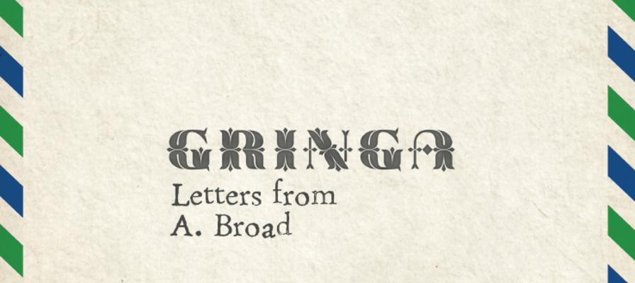 57562 gringa lfab front