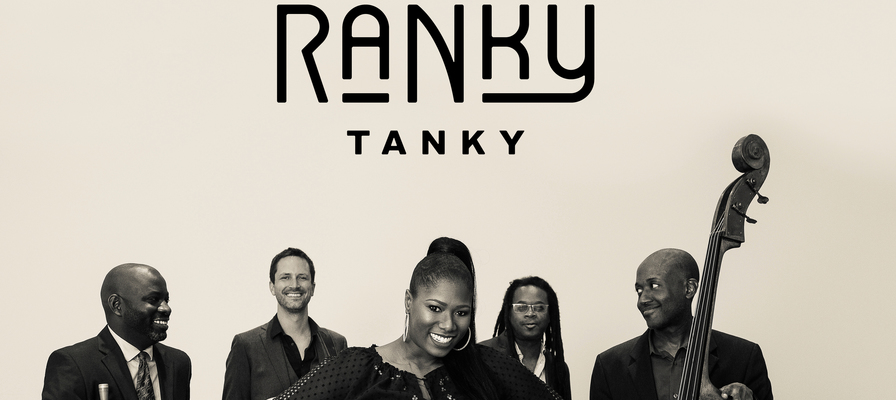 57714 ranky 20tanky album 20cover