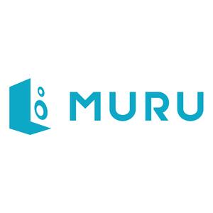 57777 murulogosquare